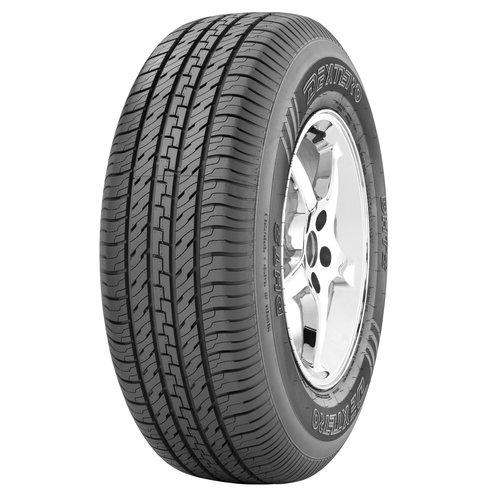 Dextero Dht2 Tires P245 70r17 108t Walmart Com