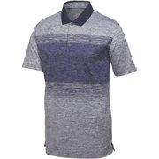 PUMA Novelty Stripe Golf Polo 2015 CLOSEOUT