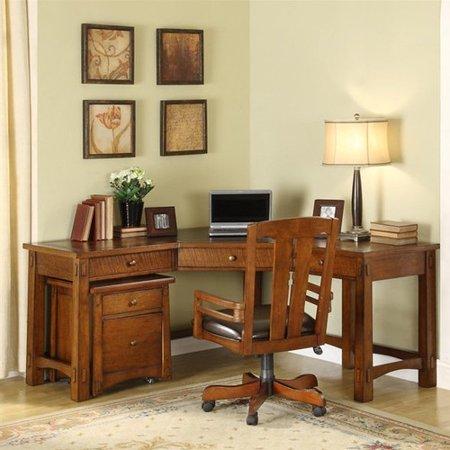 Corner Desk Walmart Sewing Table Desk