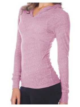 b79ce5e27 Juniors Sweatshirts   Hoodies - Walmart.com
