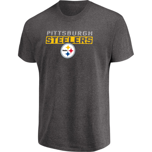 meet b7d9f 1b64e discount pittsburgh steelers apparel