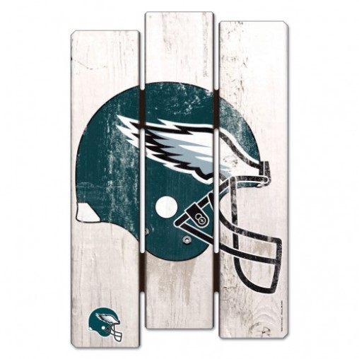 Wincraft, Inc. NFL Graphic Art on Plaque