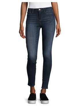3d58a7256841d Product Image High-Waisted Skinny Jeans. William Rast