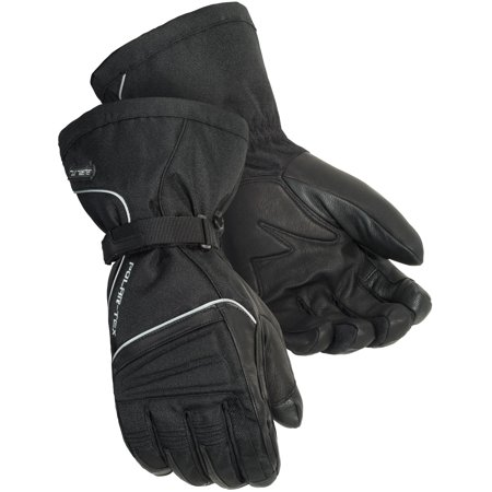 Tourmaster Polar-Tex 3.0 Gloves