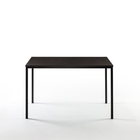 Zinus Dessa Modern Studio Collection Soho Dining Table,