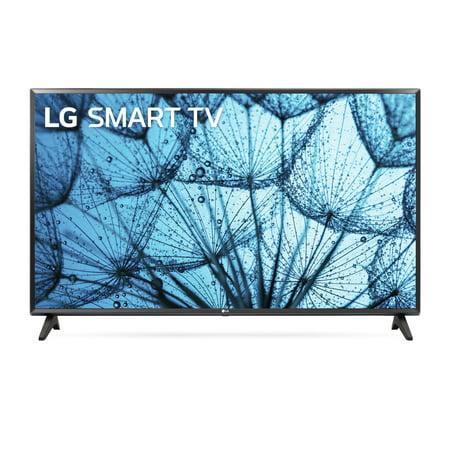 """LG 32"""" Class HD HDR Smart LED TV 32LM577BZUA"""