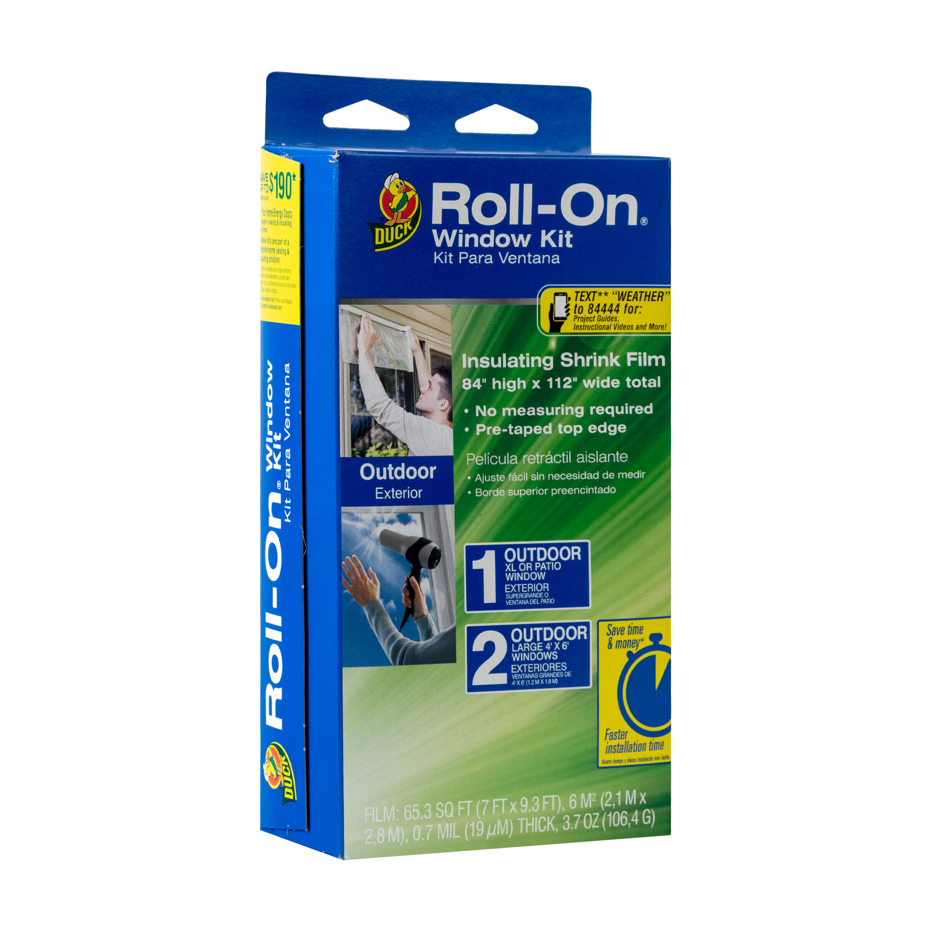 """FREE DELIVERY   thanks 3 Rolls of 6/"""" X 5/' PLASTER PARIS CLOTH $23"""