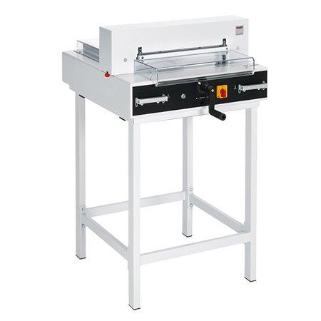 MBM TRIUMPH™ 4350 Tabletop Cutter (CU0452L) (Tabletop Cutter)