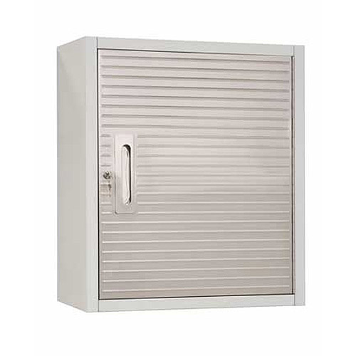 Garage Cabinets and Storage Systems - Walmart.com