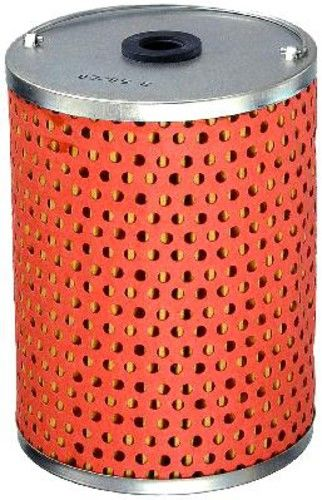 Wix 33039 HD Filtre Carburant