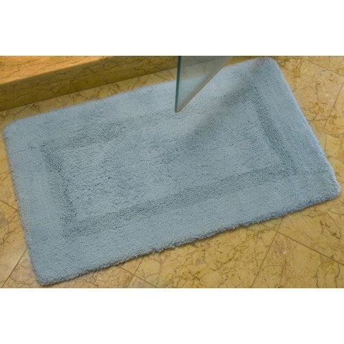 Safavieh First-Class Bath Mat (Set of 2)