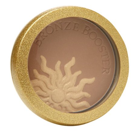 - Physicians Formula Bronze Booster Bronzer 6428 Medium to Dark .38 oz. Box