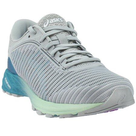 0a8382e9d139 ASICS - ASICS Dynaflyte 2 Shoe Women s Running - Walmart.com