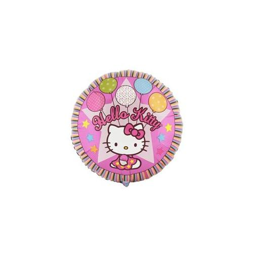 Party Destination 162512 Hello Kitty Balloon Dreams Foil Balloon