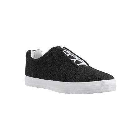 Comfortview Bungee Slip-on Sneaker