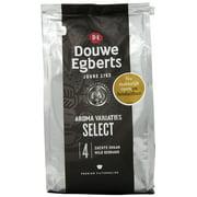 Douwe Egberts Black Ground Coffee 8.8oz/250g