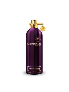 Montale Intense Cafe Eau de Parfum Spray, 3.3 Oz