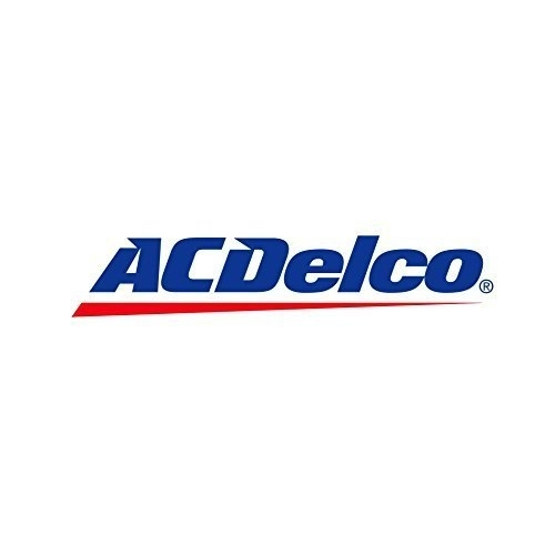 ACDelco 84049754 GM Original Equipment Turn Signal Switch