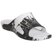 Dawgs Men's Loudmouth Slides