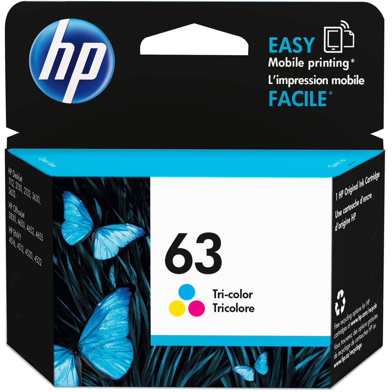 HP HPF6U63ANCA, F6U63AN#140