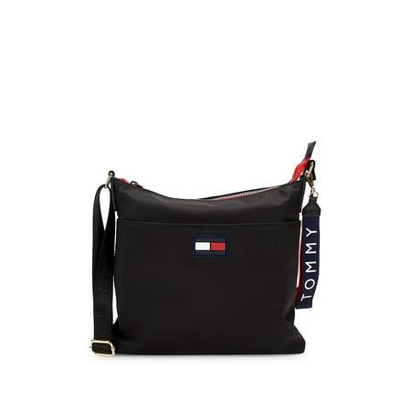 Leah Crossbody Bag