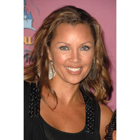 Vanessa Williams At Arrivals For Miley Cyrus Sweet 16 Birthday Party And Concert Disneyland Resort Anaheim Ca October 05 2008 Photo By Dee CerconeEverett Collection Photo - Party City Anaheim Ca