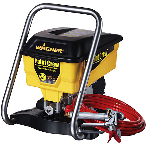 Image Result For Best Paint Sprayers
