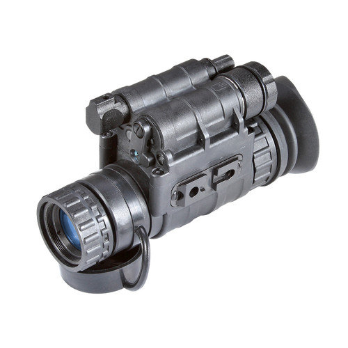 Armasight Nyx14-ID MG Multipurpose Night Vision Monocular by Armasight