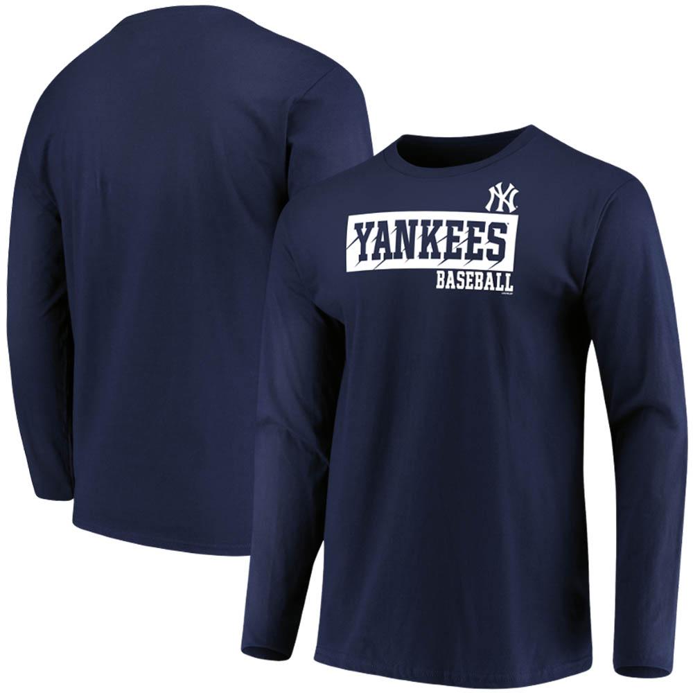 the latest ba335 28557 New York Yankees Team Shop - Walmart.com