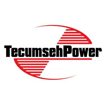 Genuine Tecumseh 36312 Assembly Piston (Standard)