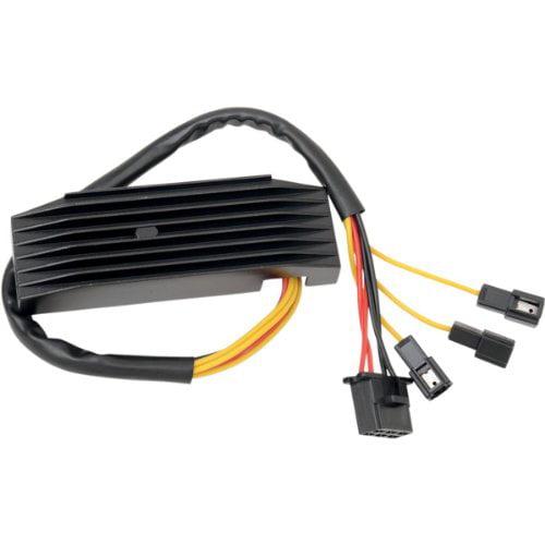 Ricks Motorsport Electric Rectifier/Regulator 10-209