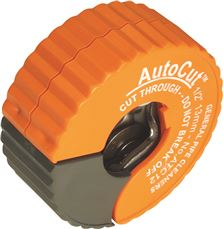 Autocut Tubing Cutter 3 4 In. by General Wire Spring
