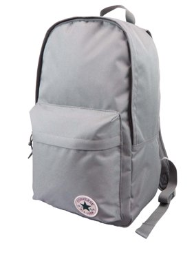 Product Image Converse Chuck Taylor All Star Core Patch Lightweight Backpack-Grey-One  Size e578537401