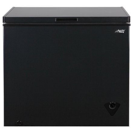 Arctic King 7 cu ft Chest Freezer,