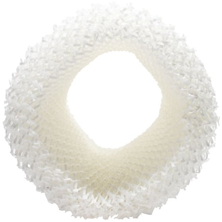 """4-Pack Replacement HWF64 filter for Sunbeam, Holmes, White Westinghouse, Hamilton Beach, Bionaire, Touch Point - Compatible with Sunbeam SCM1746, Holmes HWF64, Holmes HWF-64, Holmes """"B"""" - image 4 of 4"""