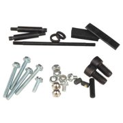 COLUMBUS MCKINNON CORP. BH 51543150 Hardware Kit