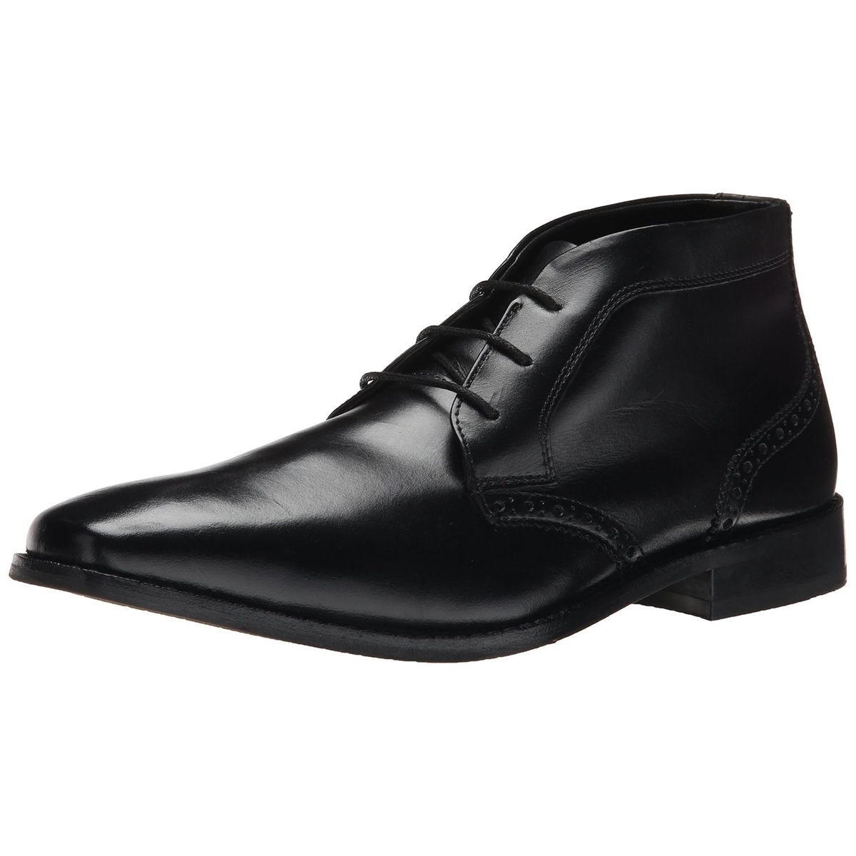 Florsheim Men Castellano Chukka Boot by Florsheim