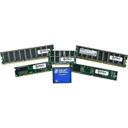 ENET MEM2851-256D-ENC ENET 256MB DRAM Upgrade - 256 MB - DRAM