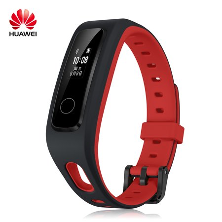 HUAWEI Honor 4 Smart Bracelet for Running Fitness Tracker Sports Wristband
