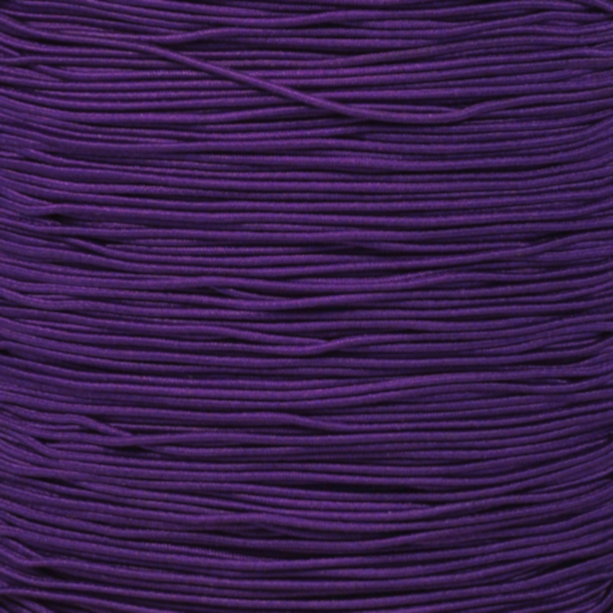 Paracord Planet 1/32 inch Elastic Bungee Nylon Shock Cord Crafting Stretch String – Various Colors –10 25 50 & 100 Foot Lengths Made in USA
