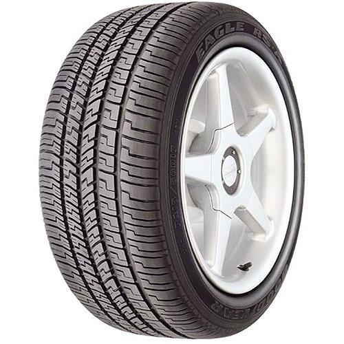 Goodyear Eagle RS-A Tire 225/50R17