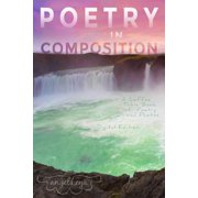 Poetry in Composition - eBook