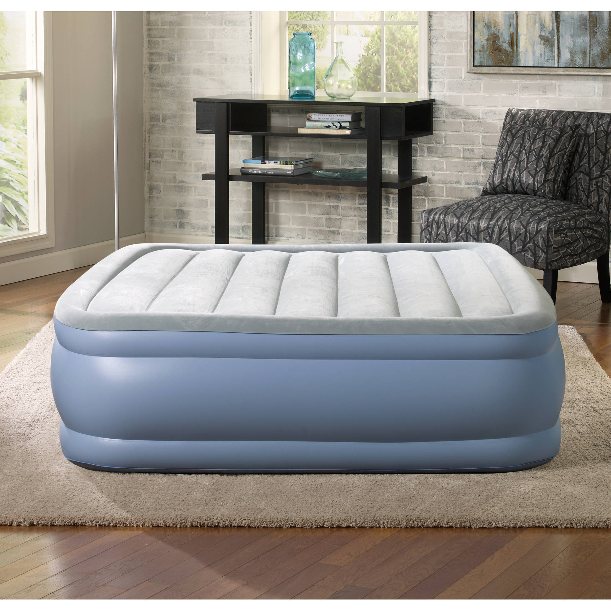 queen and size mattress furniture memory foam inch latex info oceantailer bedding category
