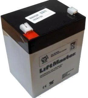 Liftmaster 485lm OEM Battery Backup