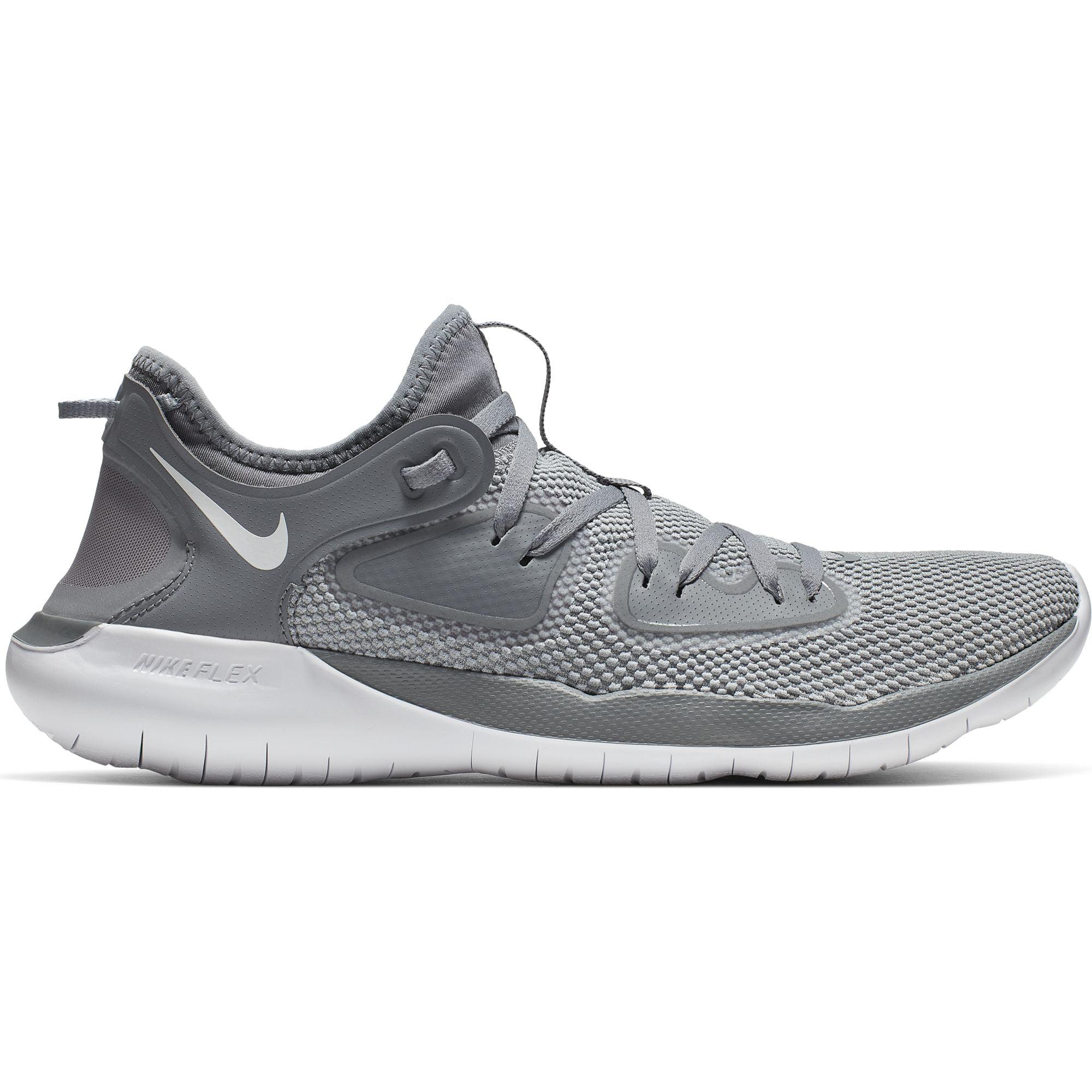 Men's Nike Flex 2019 RN Running Shoe