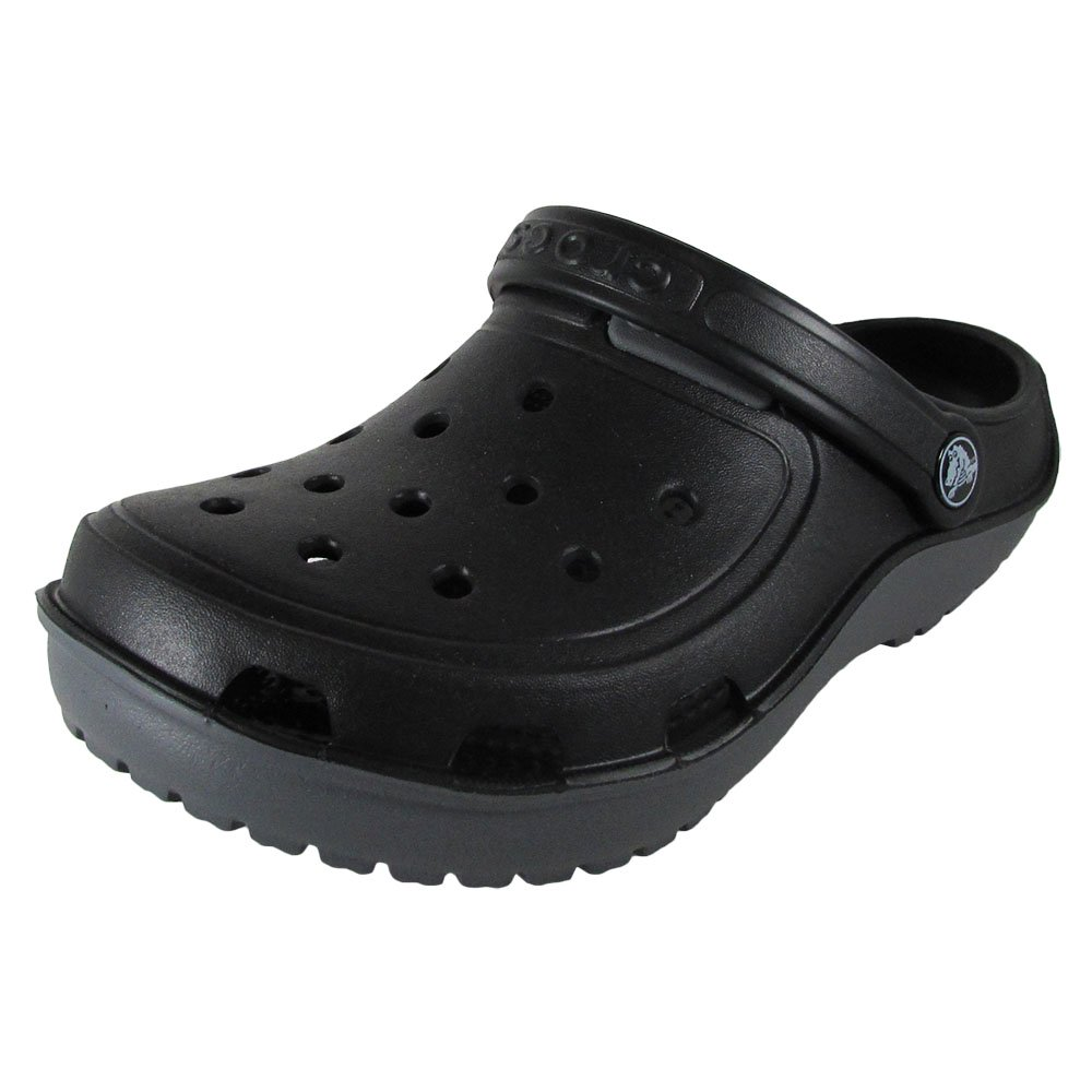 9833230f0c7b4 Buy Crocs Duet Wave Clog Shoes