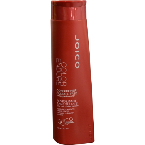 JOICO by Joico COLOR ENDURE CONDITIONER 10.1 OZ