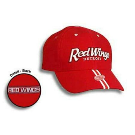 Eclipse Men, Women Red Wings Panic
