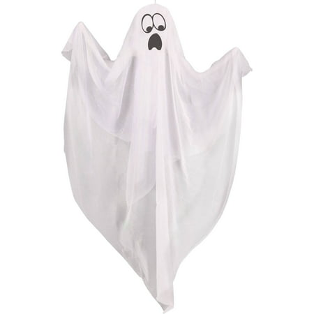 Animated Ghost Halloween Decoration for $<!---->