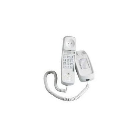 Scitec Sci-h2000 Hospital Phone W/ Data Port (scih2000) (Hospital Telephones)